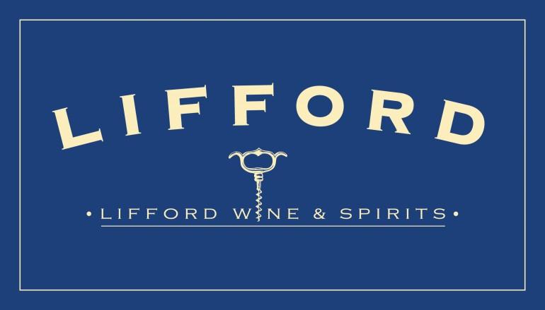 Lifford Wine & Spirits