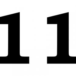 yegwords 11